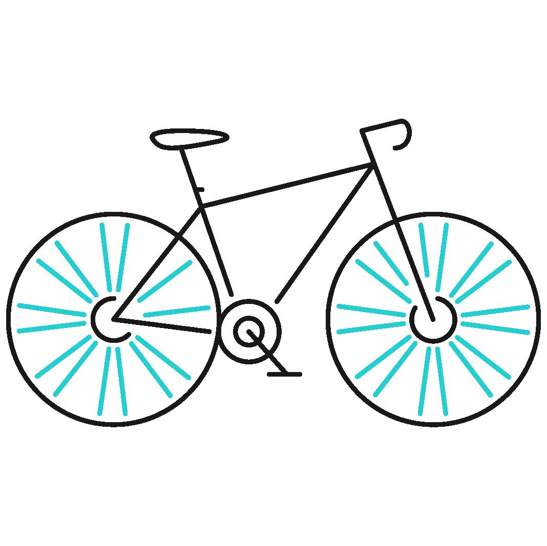 Cubii_Icons_Set2_Aqua_Expanded_Bike