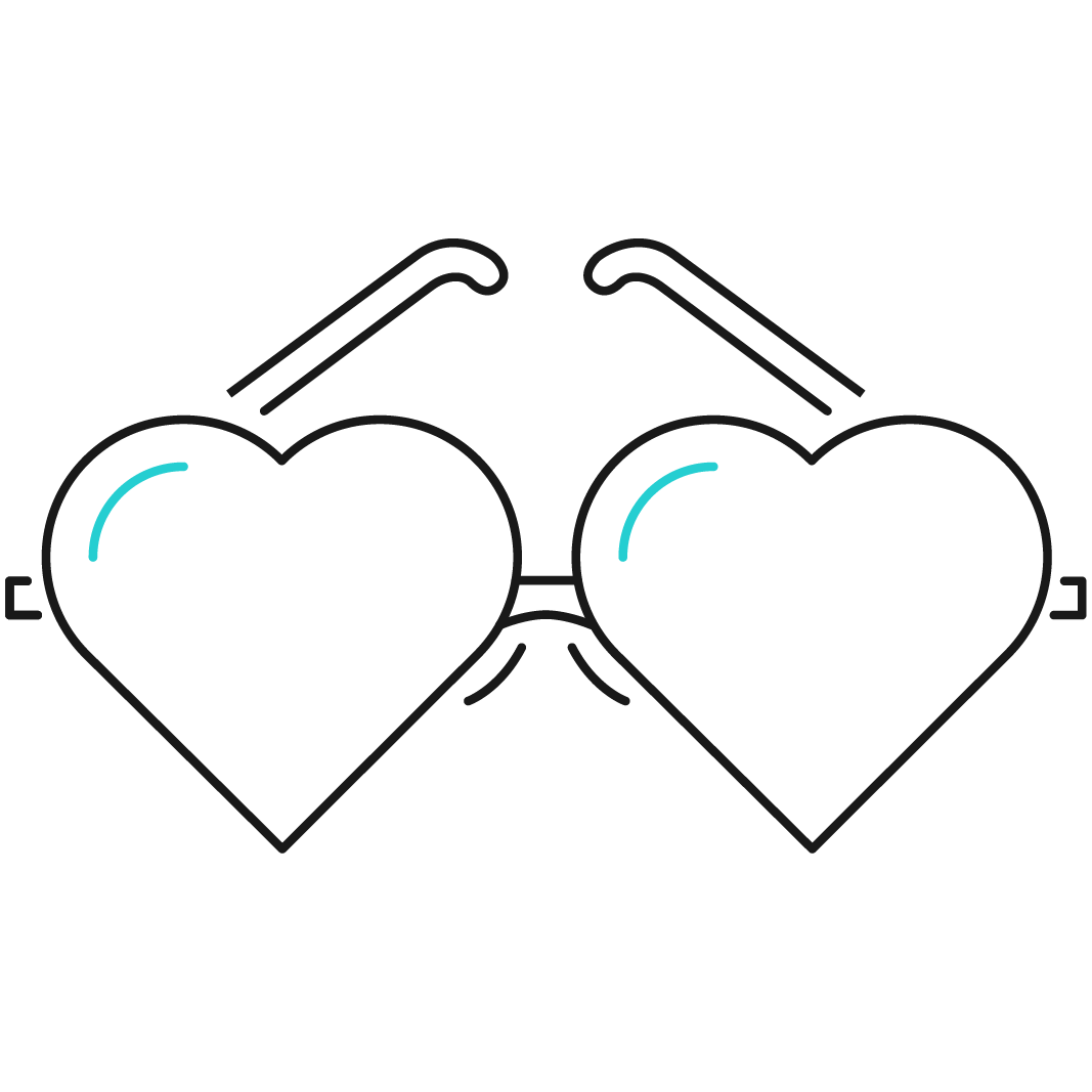 Glasses_2nd_List_Icon_Static