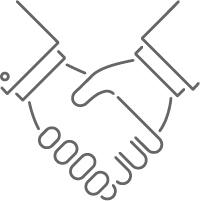 handshake_icon_2_200