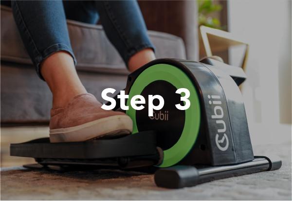 step3_JR2_600