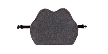 Cushii Lumbar Cushion