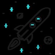 Cubii_Icons_Set2_Aqua_Expanded_Distance_180x